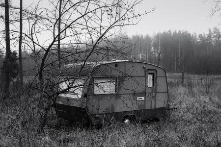 http://nordiska.fhsk.se/fotofilm/wp-content/uploads/sites/8/2019/02/idadystopi3img6136-450x300.jpg