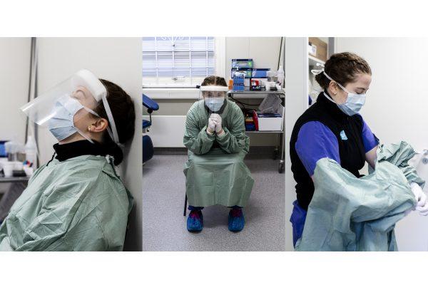 http://nordiska.fhsk.se/fotofilm/wp-content/uploads/sites/8/2021/02/dystox3-lisaramnemarkpandemi-600x400.jpg