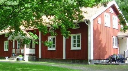 http://nordiska.fhsk.se/konferens-bnb/wp-content/uploads/sites/7/2016/12/konferensexterior011-e1486578369927-450x250.jpg