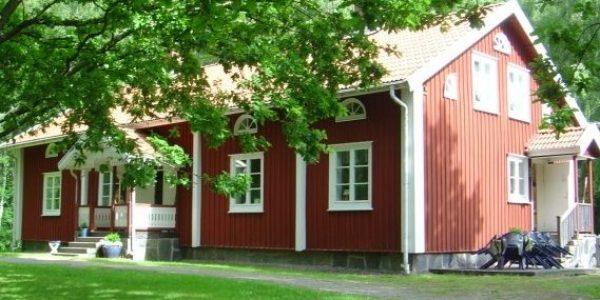 http://nordiska.fhsk.se/konferens-bnb/wp-content/uploads/sites/7/2016/12/konferensexterior011-e1486578369927-600x300.jpg