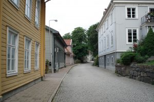 http://nordiska.fhsk.se/konferens-bnb/wp-content/uploads/sites/7/2017/02/kungalv14-300x200.jpg