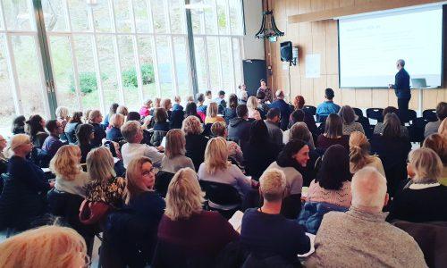 http://nordiska.fhsk.se/konferens-bnb/wp-content/uploads/sites/7/2019/10/img20191030154112979-500x300.jpg
