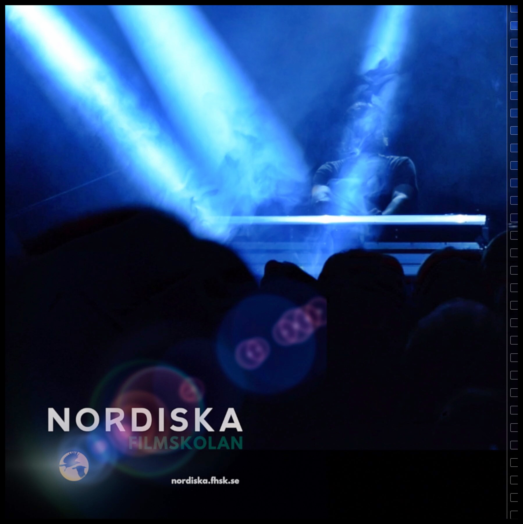 //nordiska.fhsk.se/media/wp-content/uploads/sites/4/2018/05/ingrosso.jpg