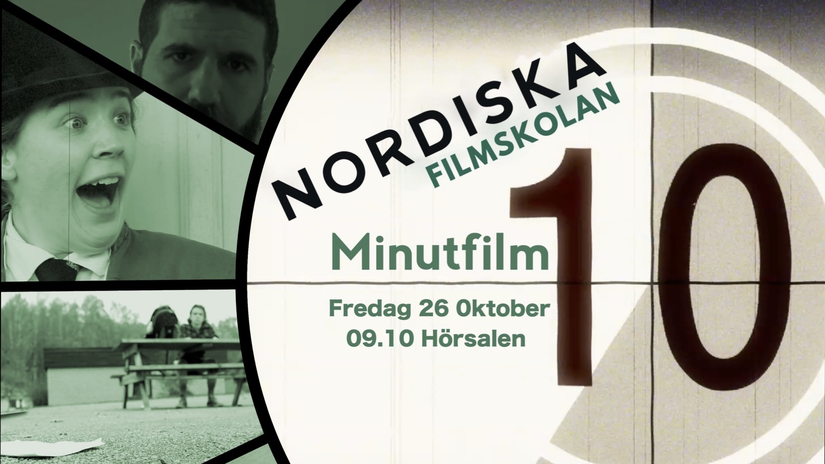 //nordiska.fhsk.se/media/wp-content/uploads/sites/4/2018/10/minutfilm-2018.jpg