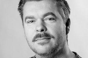 http://nordiska.fhsk.se/ordbild/wp-content/uploads/sites/9/2017/01/10carlssonlarsf5a6026-300x200.jpg