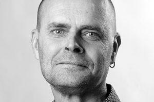 http://nordiska.fhsk.se/ordbild/wp-content/uploads/sites/9/2017/01/2hanstorpperf5a5954-300x200.jpg