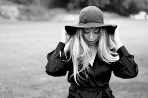 http://nordiska.fhsk.se/sang-scen/wp-content/uploads/sites/6/2016/11/sophie-hatt-300x200.jpg