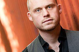 http://nordiska.fhsk.se/sang-scen/wp-content/uploads/sites/6/2018/02/olasandstrom-300x200.jpg