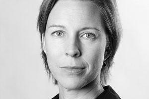 http://nordiska.fhsk.se/text-bild-foto/wp-content/uploads/sites/3/2017/01/7bengtssonmalinf5a6107-300x200.jpg