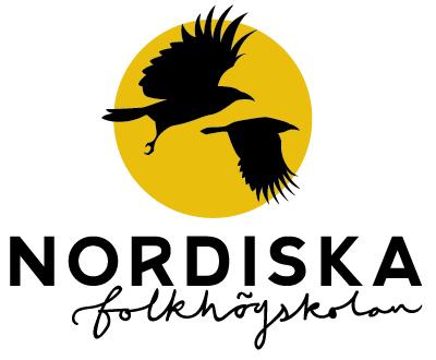 http://nordiska.fhsk.se/wp-content/uploads/2016/11/nordiska-logotyp.jpg