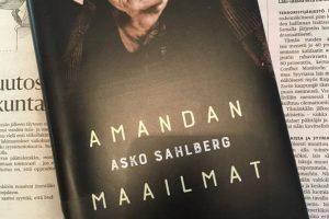 http://nordiska.fhsk.se/wp-content/uploads/2018/01/amanda-300x200.jpg